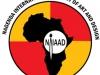 Nagenda International Academy of Art and Design