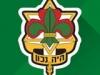 Hebrew Scouts