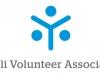 The Israeli Volunteer Association